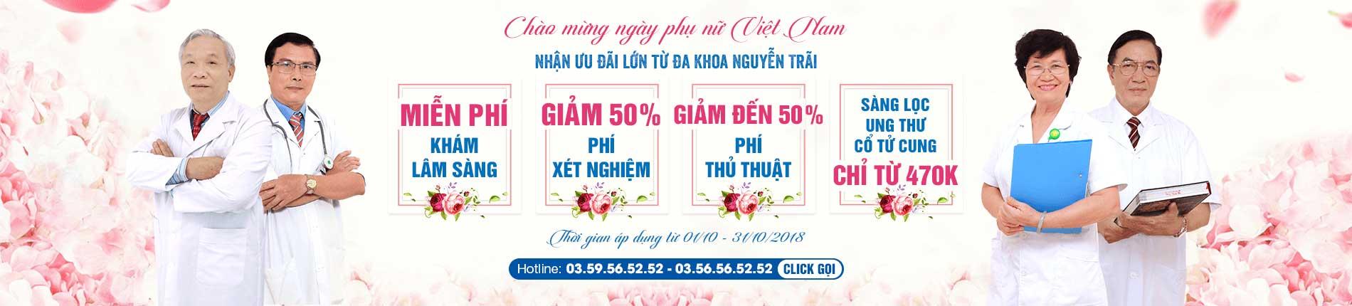 banner-phong-kham-nam-hoc
