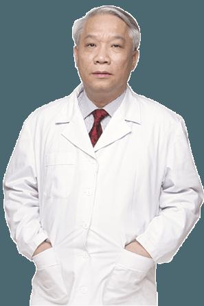 nguyen-phuong-hong