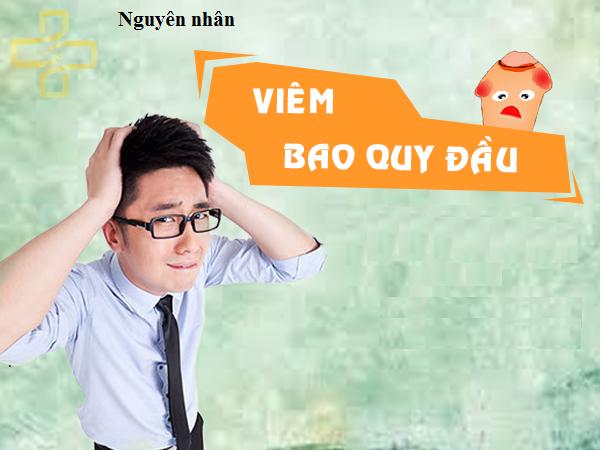 nguyen-nhan-viem-bao-quy-dau-nam-gioi