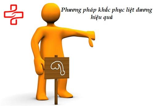 phuong-phap-khac-phuc-liet-duong-hieu-qua