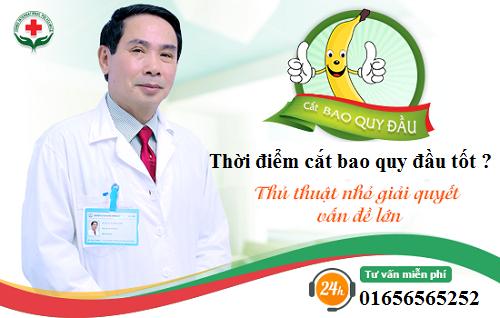 thoi-diem-cat-bao-quy-dau-tot-nhat