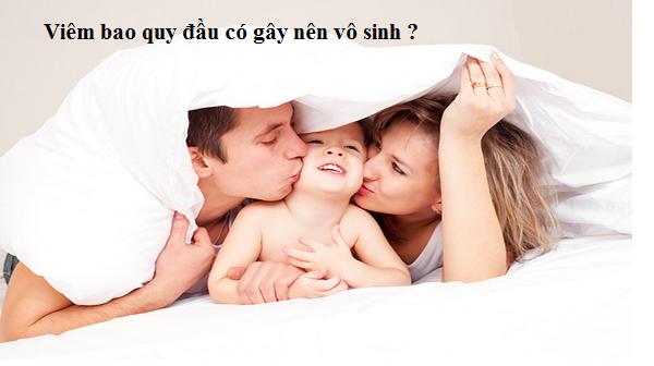viem-bao-quy-dau-co-gay-nen-vo-sinh