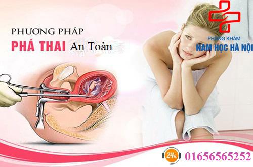 3-phuong-phap-pha-thai-an-toan-hien-nay
