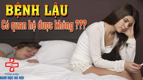 benh-lau-co-quan-he-duoc-khong
