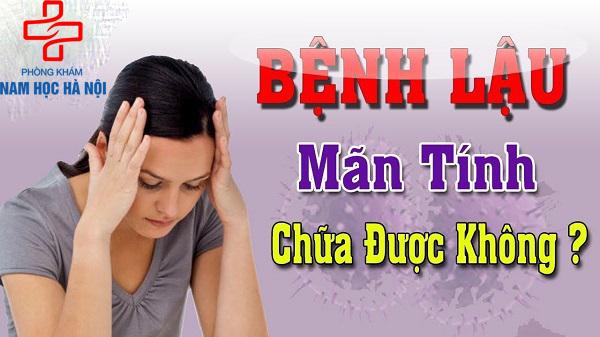 benh-lau-man-tinh-co-chua-khoi-khong