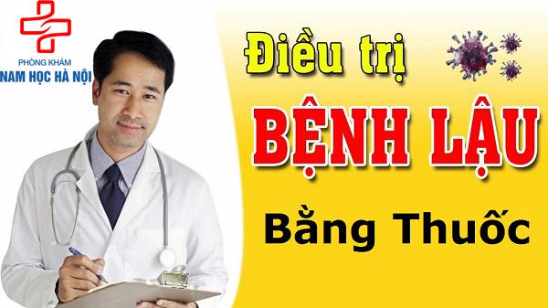 dieu-tri-benh-lau-bang-thuoc-uong-duoc-khong