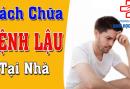 phuong-phap-dieu-tri-lau-tai-nha