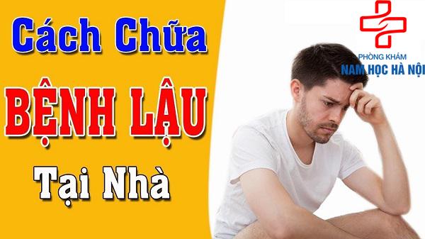 phuong-phap-dieu-tri-benh-lau-tai-nha