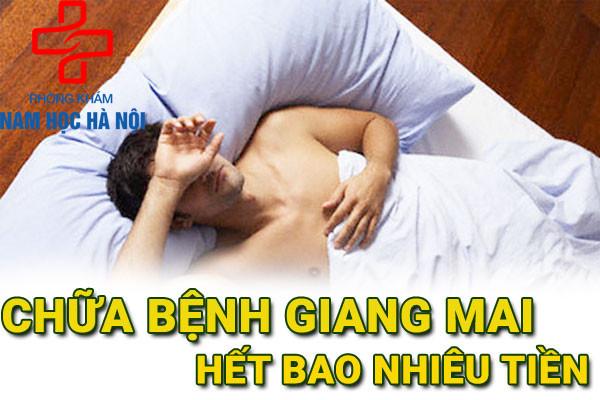 chi-phi-chua-benh-giang-mai