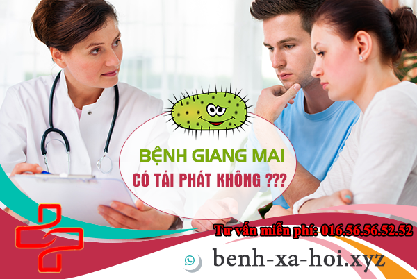 benh-giang-mai-co-tai-phat-khong