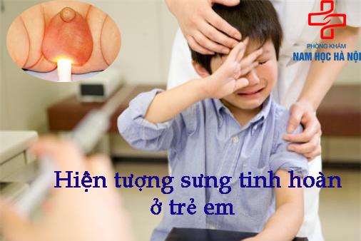 hien-tuong-sung-tinh-hoan-o-tre-em2