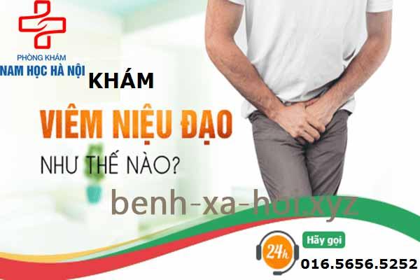 kham-viem-nieu-dao-o-dau