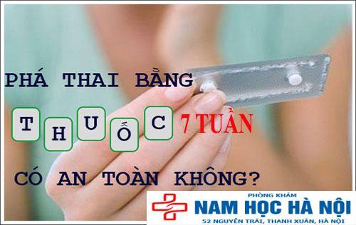 pha-thai-7-tuan-tuoi-bang-thuoc