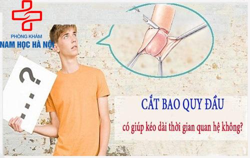 cat-bao-quy-dau-giup-keo-dai-thoi-gian-quan-he