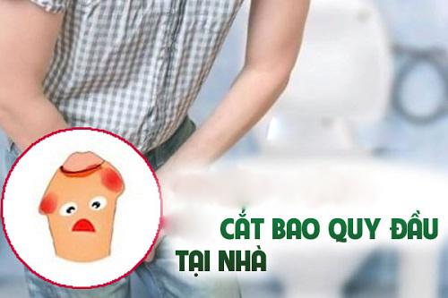 cat-bao-quy-dau-co-an-toan-khong