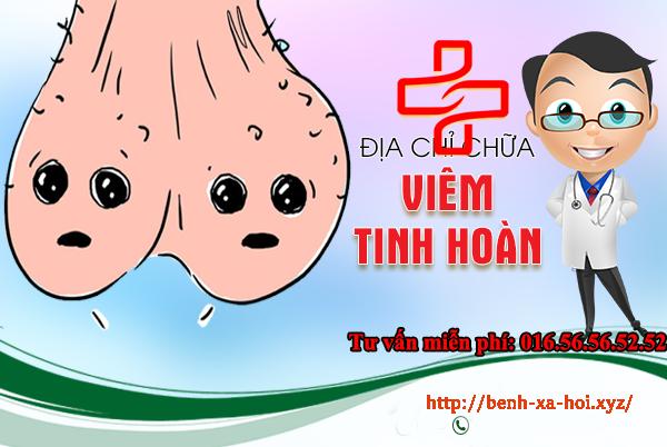 dia-chi-chua-viem-mao-tinh-hoan