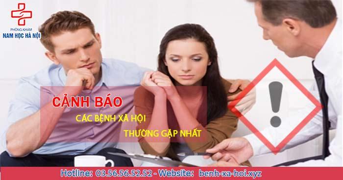 cac-benh-xa-hoi-thuong-gap-nhat-o-nam-gioi