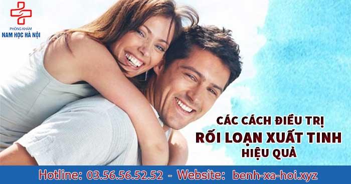 cac-cach-chua-roi-loan-xuat-tinh-hieu-qua-nhat