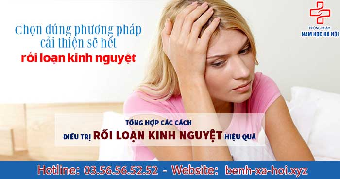 cac-cach-dieu-tri-roi-loan-kinh-nguyet