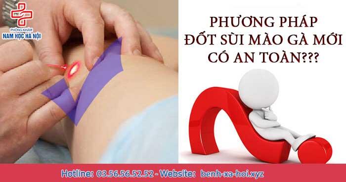 phuong-phap-dot-sui-mao-ga-moi-co-an-toan
