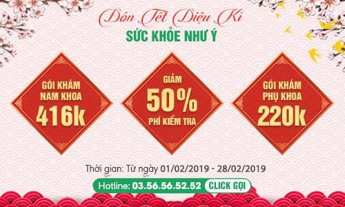 nhan-qua-valentine-tet-la-de-yeu-thuong