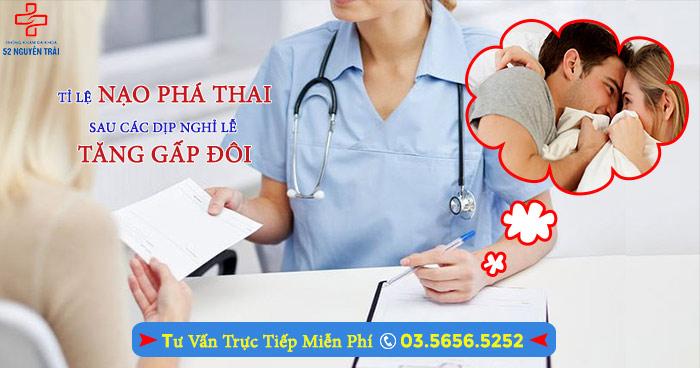 ty-le-nao-pha-thai-sau-cac-dip-nghi-le