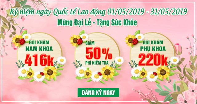 uu-dai-thang-5-2019