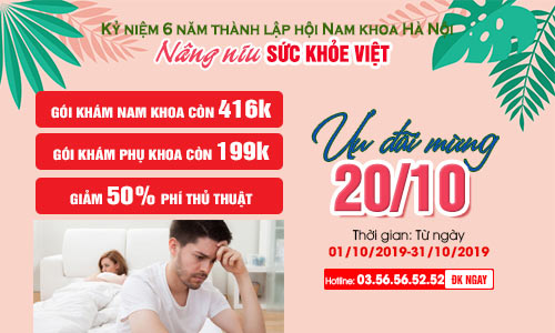 goi-kham-benh-xa-hoi-chao-mung-ngay-phu-nu-viet-nam-20-10