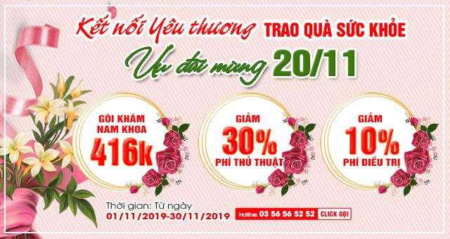 chuong-trinh-uu-dai-thang-11-ket-noi-yeu-thuong-trao-qua-suc-khoe