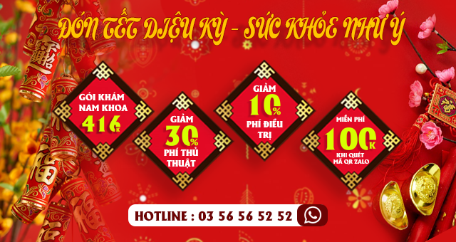 uu-dai-thang-1-nam-moi-ron-rang-suc-khoe-an-khang